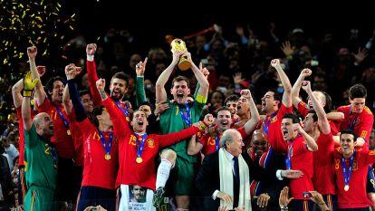 Descure algunas cosas que no conocías del legendario portero español Iker Casillas.
