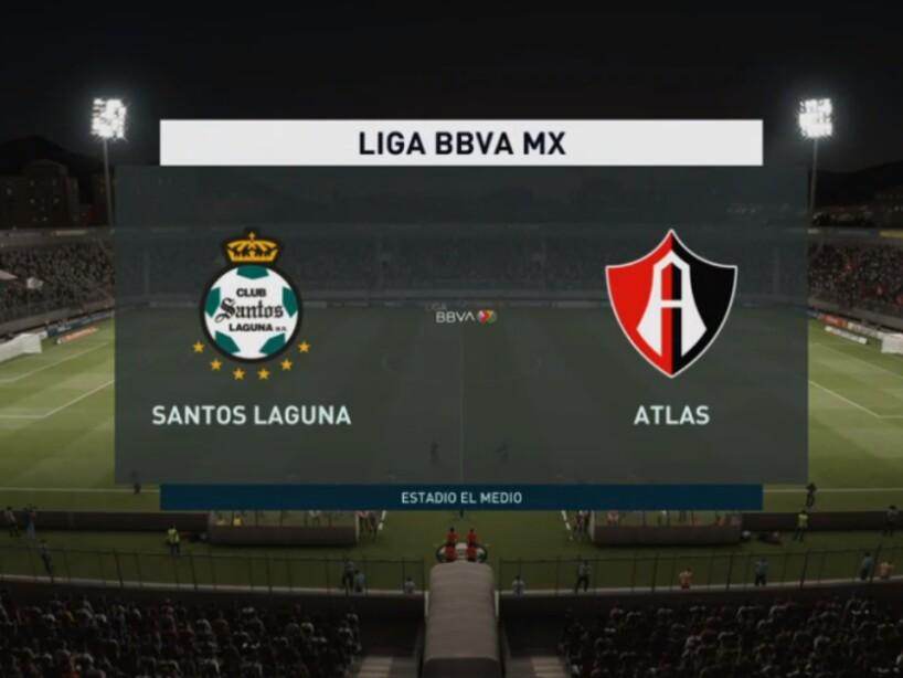 Santos vs Atlas eLiga MX (6).jpg