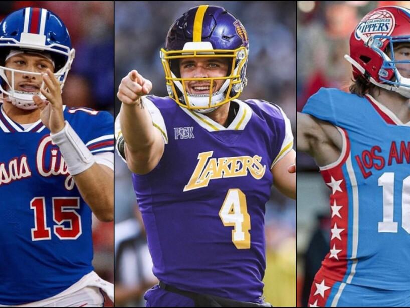 NFL X NBA.jpg