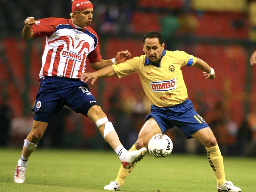 America vs Chivas12.png