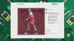 Zamorano aplaudió la nueva oportunidad de 'Chicharito' en Sevilla