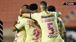 América usará jersey especial ante Santos Laguna