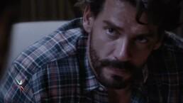 Esta semana: Daniel confesará estar enamorado de Isabel
