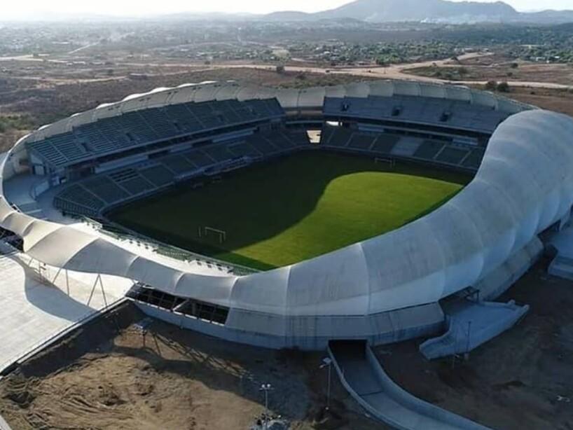 Estadio Mazatlán FC (1).jpg