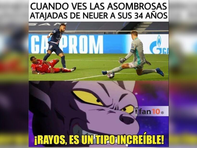 Memes Final UEFA Champions League6.jpg