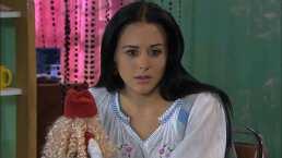 Resumen Capítulo 68: ¡Luciana firma el divorcio!