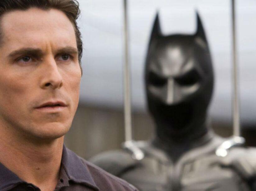 5. Bruce Wayne: El Ciudadano más rico de Ciudad Gótica, Batman, tiene una fortuna de 9.200 millones.