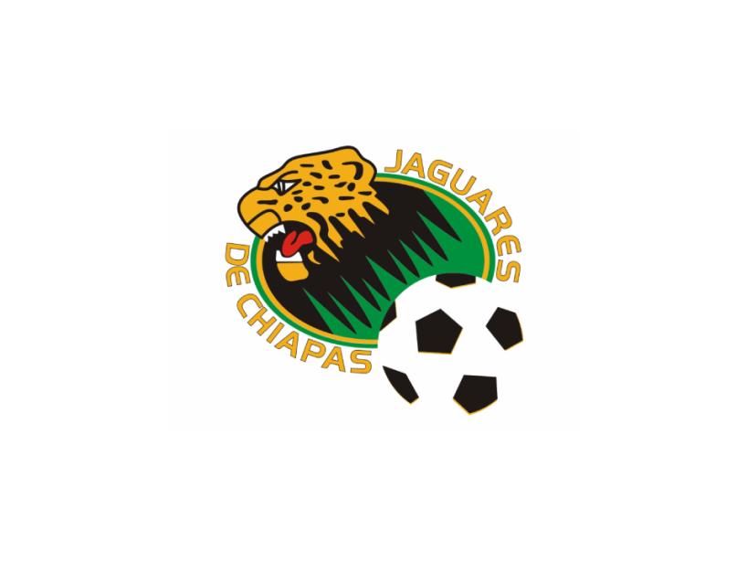 (MX) Jaguares de Chiapas.png