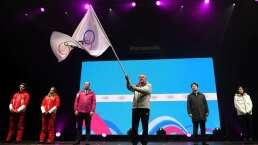 El COI está determinado a llevar a cabo Tokio 2020 pese a coronavirus