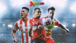 eLiga MX: Equipo por equipo, el mejor jugador de cada uno