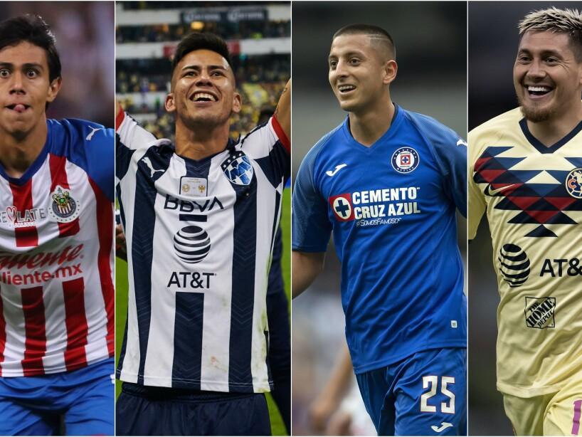 Liga MX valores.jpg