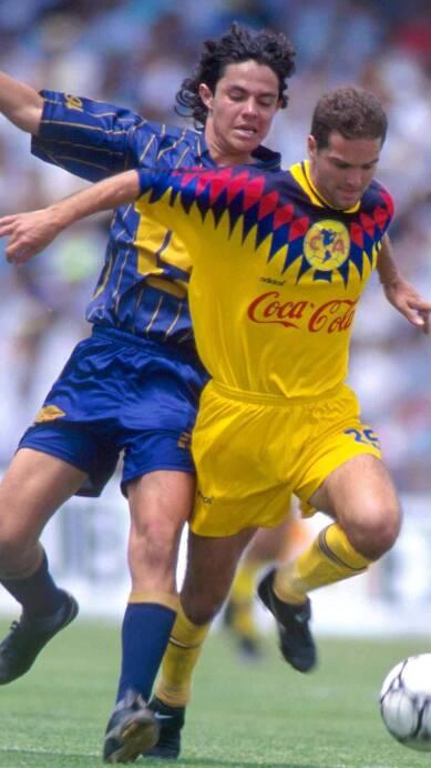 3 Luis García AME (1).jpg