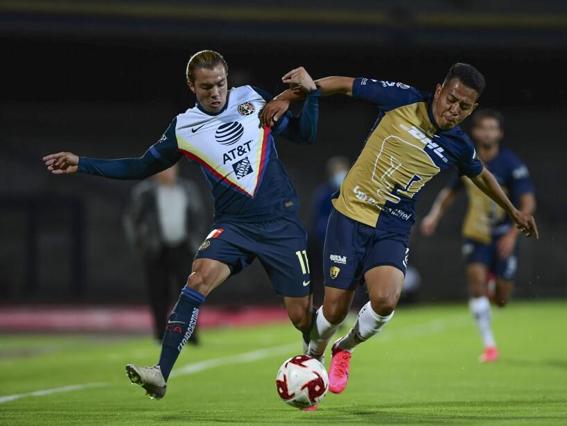 _GNP_CUP_UNAM_AME_