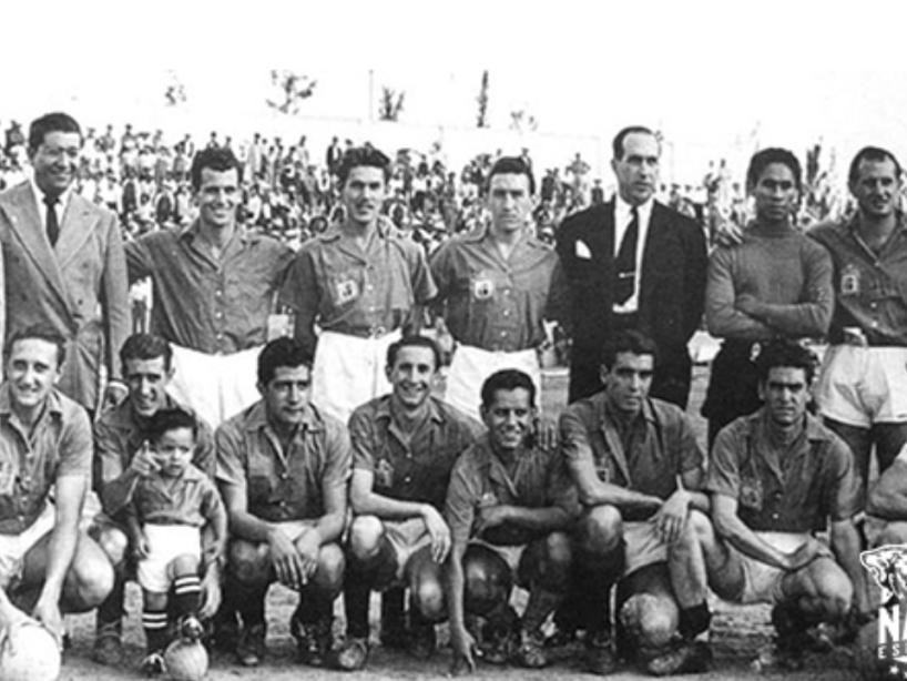 Atlante 10-1 León.png
