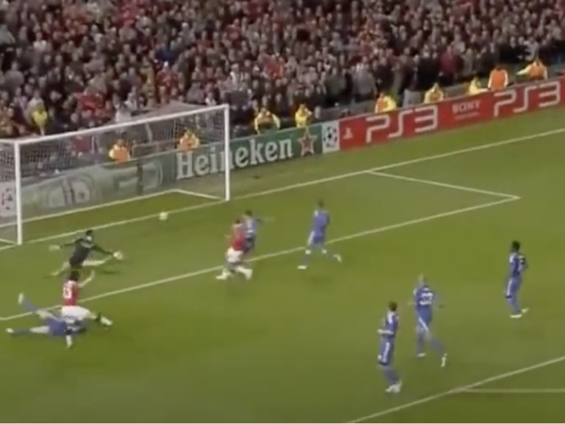 Manchester United vs Chelsea, 18.png