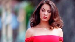 ¿Te acuerdas de la música de suspenso de tus telenovelas favoritas?
