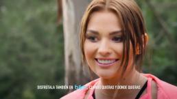 Este jueves: ¡Paolo regresará a la vida de Natalia!