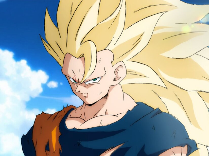 ssj-3-goku-dragon-ball-super-broly.jpg