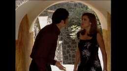 C84: Natalia acepta ser novia de Joel