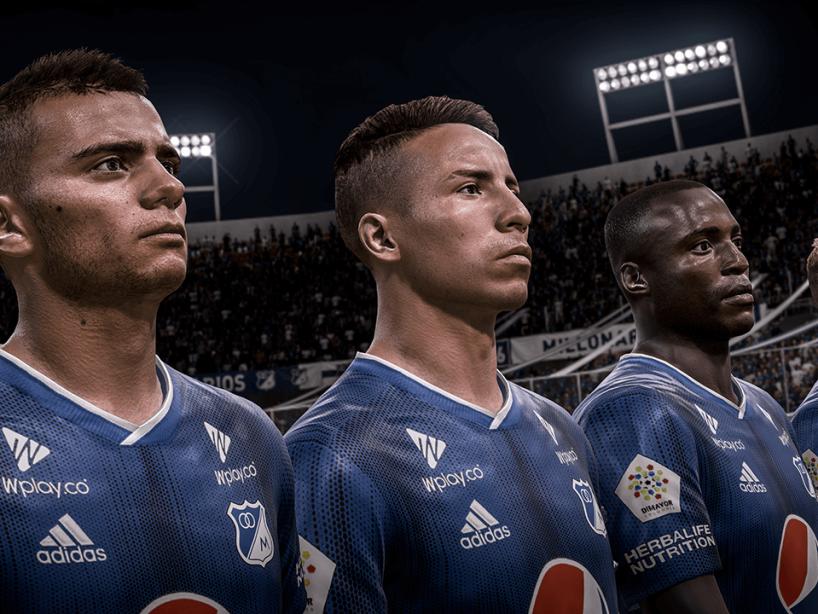 11 Copa Sudamericana.png
