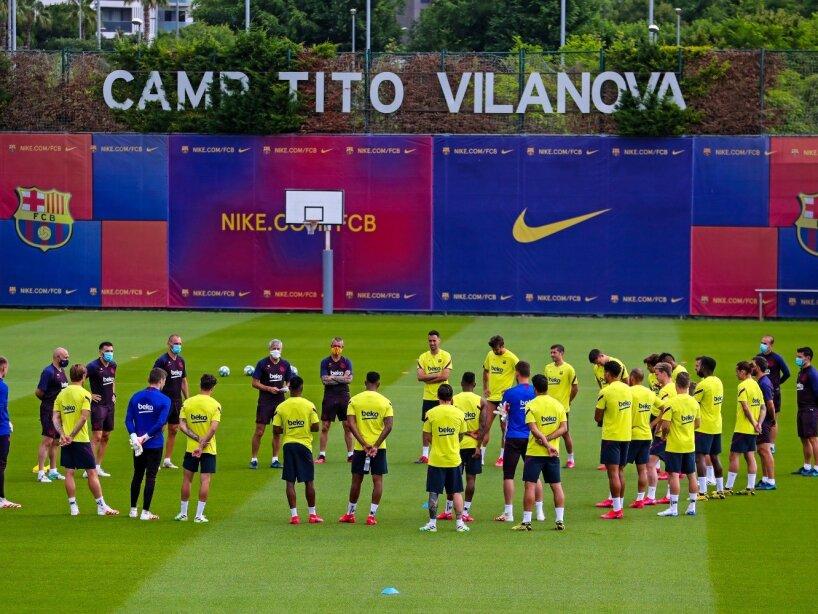 Barcelona 1.jpeg