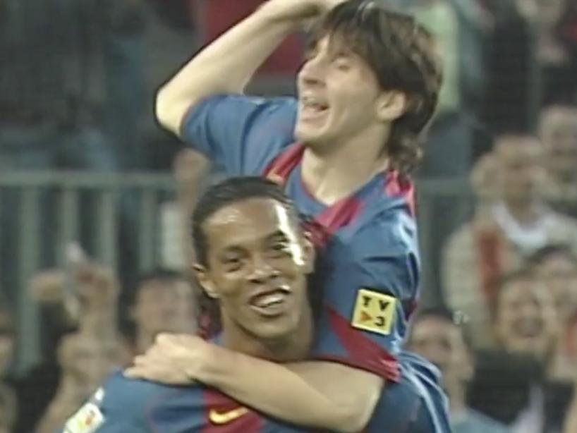 Messi, 19.png