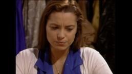 C19: Adela corre a Natalia de su casa
