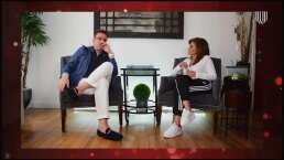 Daniel Bisogno sufre consecuencias por criticar a Laura G