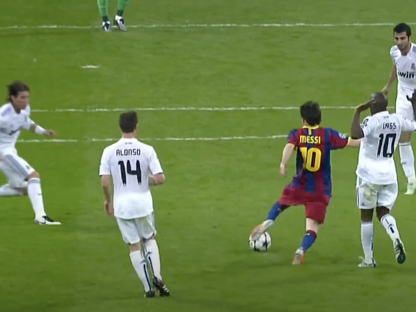 R. Madrid vs Barcelona, UCL 21.png
