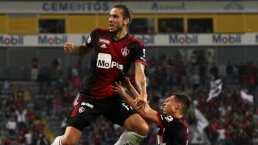 La Copa MX arrancó con una goleada y trepidantes encuentros