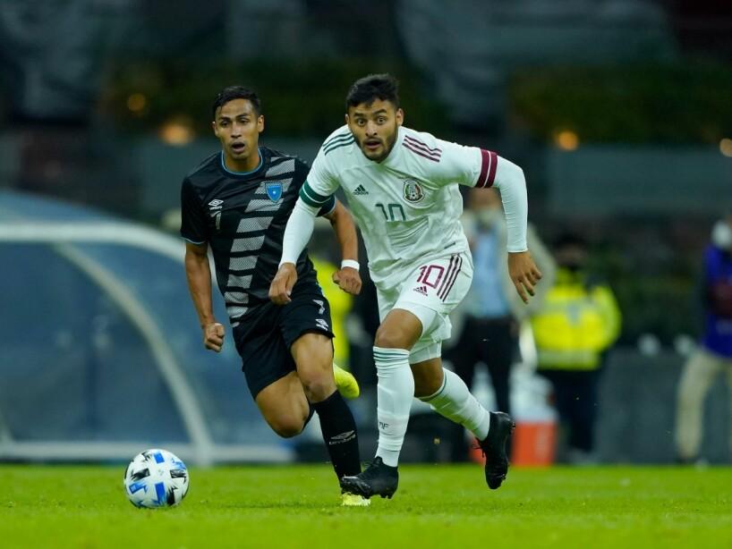 México vs Guatemala4.jpg