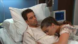 C58: Nachito despierta del coma