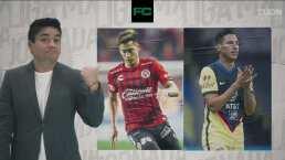 Los duelos a seguir de la Jornada 9 de la Liga BBVA MX