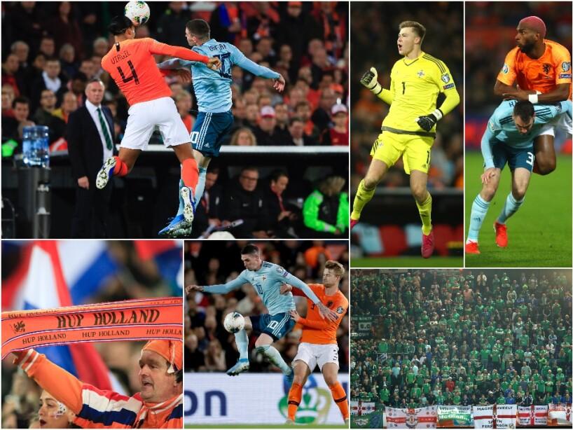 Netherlands vs Northern Ireland MX.jpg