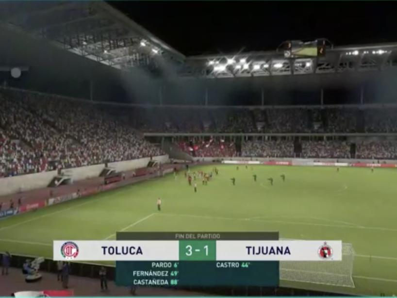 eLiga MX, Jornada 5, Tijuana vs Toluca, 1.png