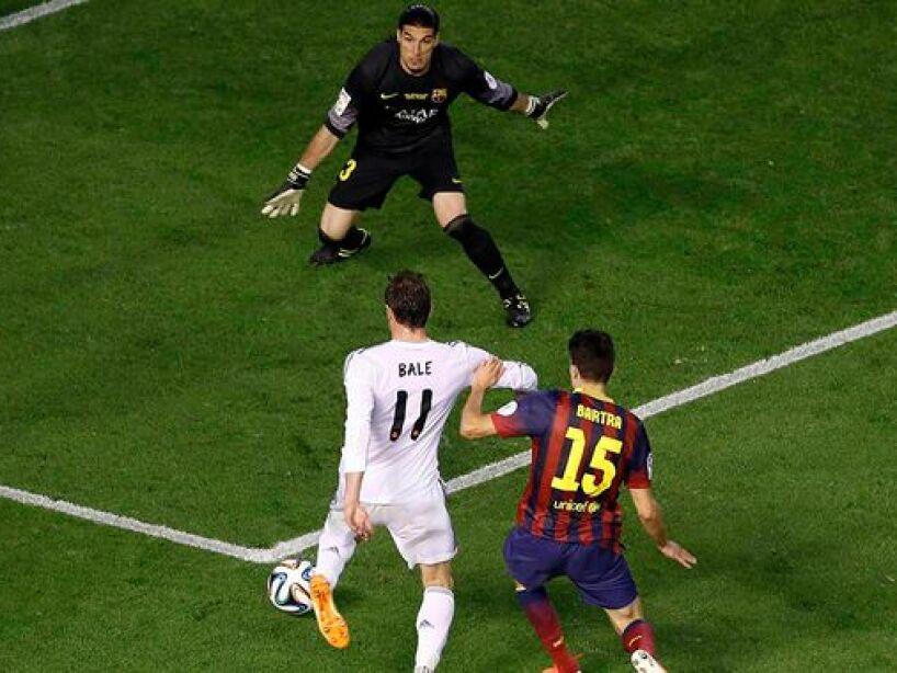 Gareth Bale, 18.jpg