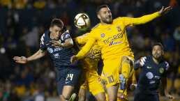 ¿Con la reducción de extranjeros en la Liga MX caerá el nivel?