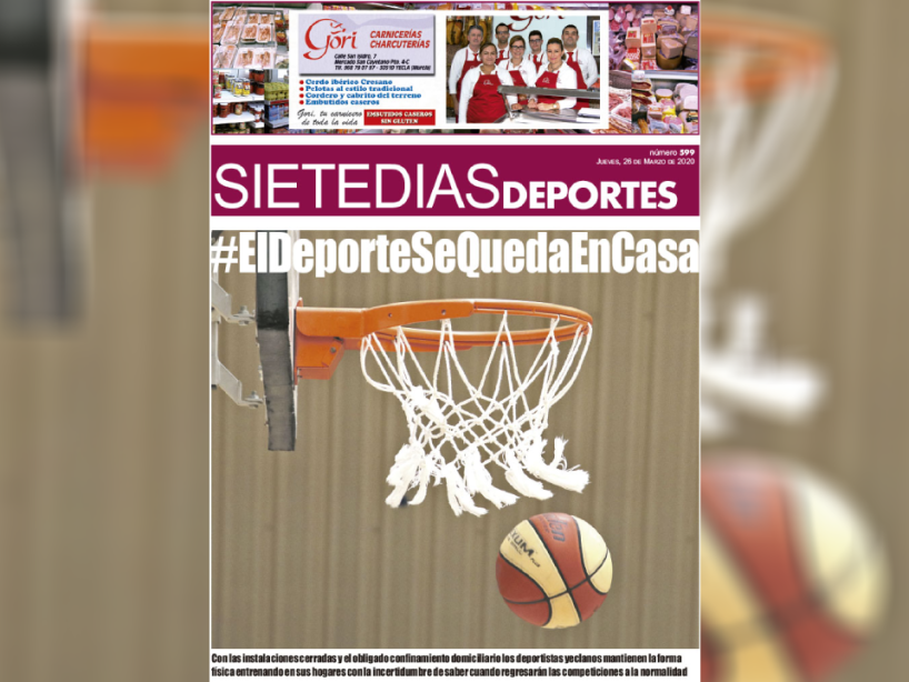 17 portadas deportes.png
