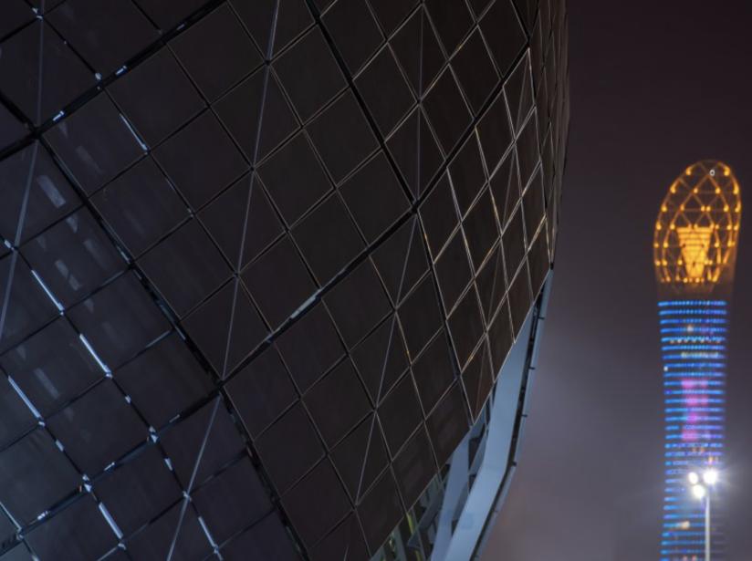 Qatar 2022, 43.png