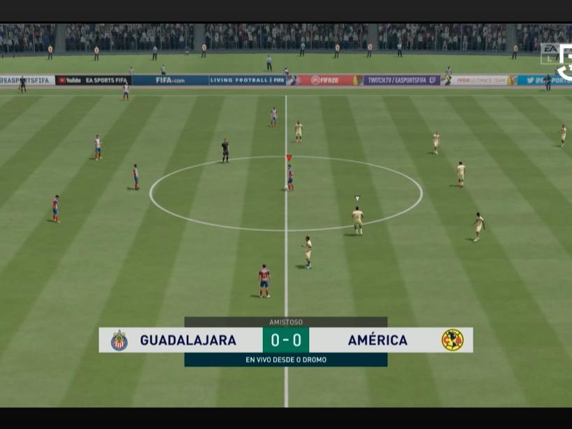 4 Chivas América.png