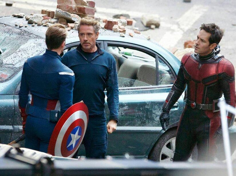 avengers 6.jpg