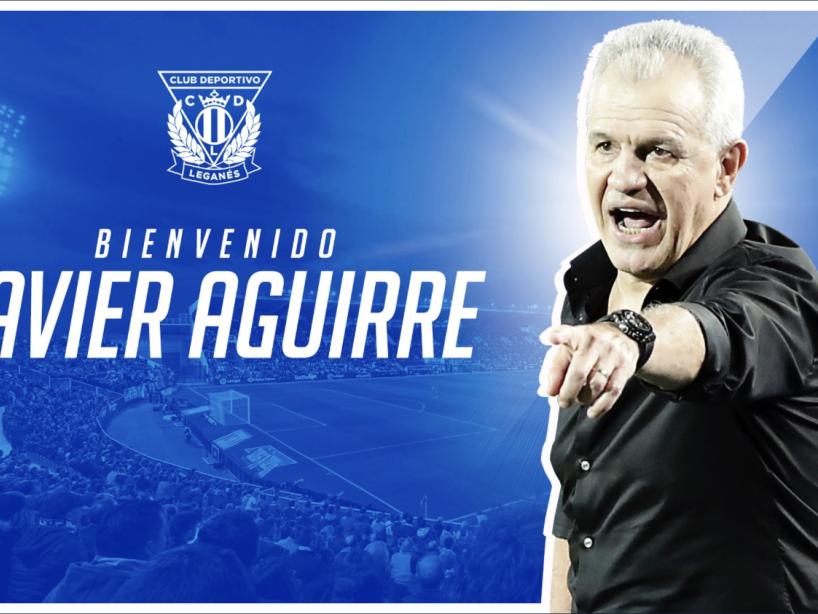 Javier Aguirre, 13.png