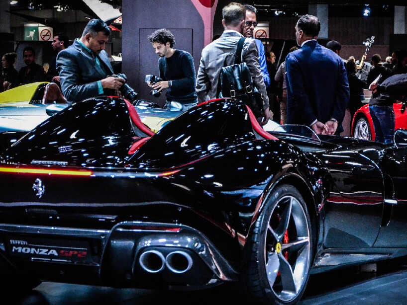 Ferrari Zlatan (9).jpg