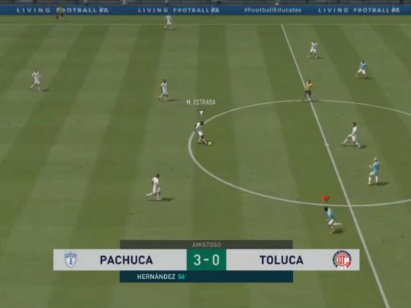 Pachuca vs Toluca eLiga MX (33).jpg