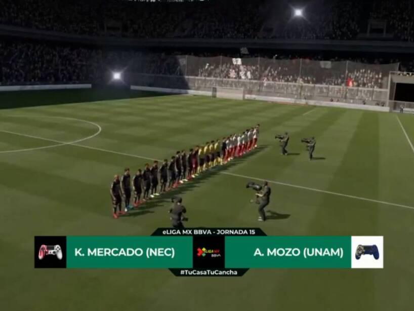 Necaxa vs Pumas eLiga MX (4).jpg