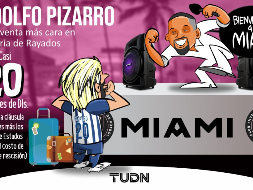 Bienvenido a Miami Will Smith Pizarro.jpg