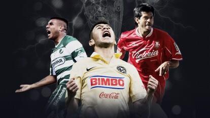 Esta es la historia del superlíder en el futbol mexicano, misma que se ha convertido en una 'maldición' ¿Algunos clubes evitarán el liderato a propósito?