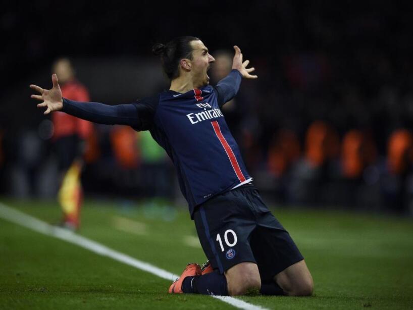 Zlatan Ibrahimovic 14.jpg