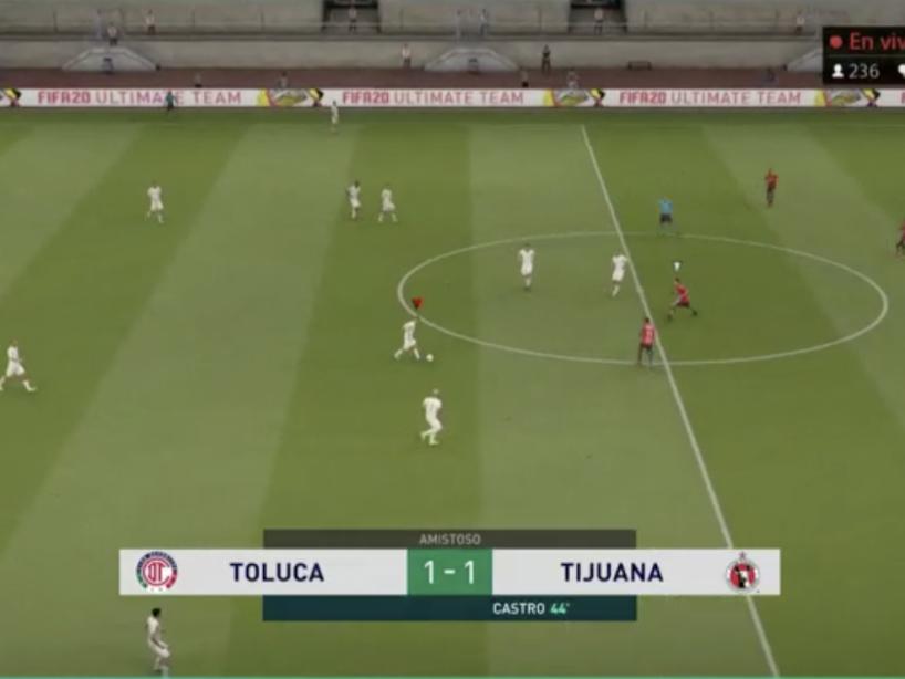 eLiga MX, Jornada 5, Tijuana vs Toluca, 12.png