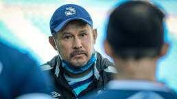 Puebla recupera a todos sus lesionados ante Chivas